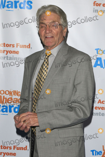 Paul Petersen Photo - LOS ANGELES - DEC 6  Paul Petersen at the The Actors Funds Looking Ahead Awards  at Taglyan Complex on December 6 2016 in Los Angeles CA