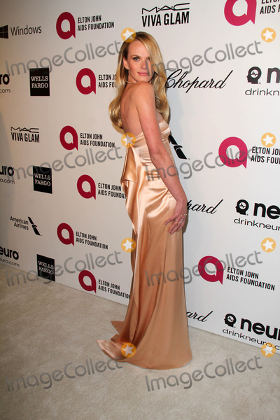 Anne Vyalitsyna Photo - LOS ANGELES - MAR 3  Anne Vyalitsyna at the Elton John AIDS Foundations Oscar Viewing Party at the West Hollywood Park on March 3 2014 in West Hollywood CA