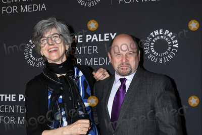 Jason Alexander Photo - LOS ANGELES - NOV 21  Daena E Title Jason Alexander at the The Paley Honors A Special Tribute To Televisions Comedy Legends at Beverly Wilshire Hotel on November 21 2019 in Beverly Hills CA