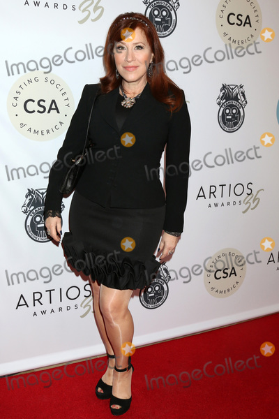 Ann Walters Photo - LOS ANGELES - JAN 30  Lisa Ann Walter at the 35th Artios Awards at the Beverly Hilton Hotel on January 30 2020 in Beverly Hills CA