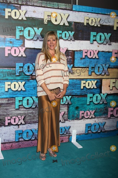 Wendy Schaal Photo - LOS ANGELES - JUL 23  Wendy Schaal arrives at the FOX TCA Summer 2012 Party at Soho House on July 23 2012 in West Hollywood CA