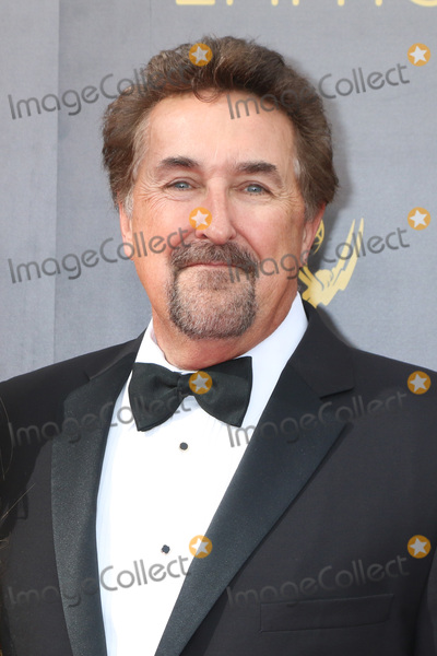 Bryce Zabel Photo - LOS ANGELES - SEP 10  Bryce Zabel at the 2016 Creative Arts Emmy Awards - Day 1 - Arrivals at the Microsoft Theater on September 10 2016 in Los Angeles CA