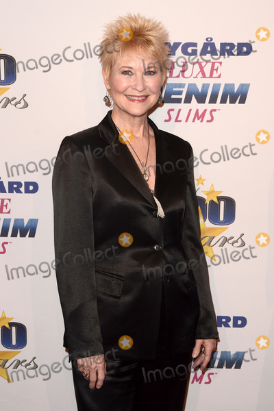 Dee Wallace Stone Photo - LOS ANGELES - FEB 26  Dee Wallace Stone at the 27th Annual Night of 100 Stars Oscar Viewing Gala at the Beverly Hilton Hotel on February 26 2017 in Beverly Hills CA