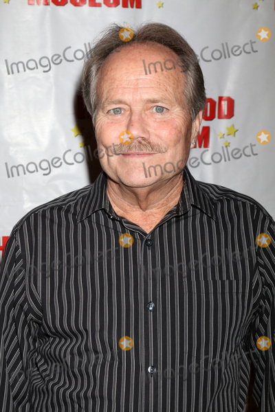 Jon Provost Photo - LOS ANGELES - AUG 18  Jon Provost at the Child Stars - Then And Now Preview Reception at the Hollywood Museum on August 18 2016 in Los Angeles CA