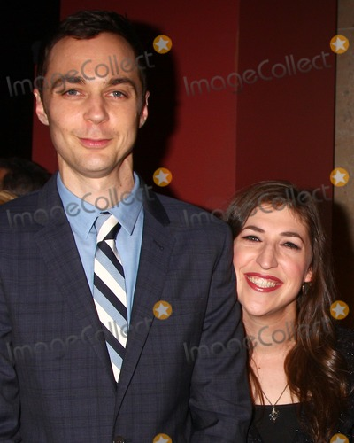 Kunal Nayyar Photo - LOS ANGELES - MAR 20  Kunal Nayyar Jim Parsons Mayim Bialik Simon Helberg arrives at the 21st Annual A Night at Sardis to Benefit the Alzheimers Association at the Beverly Hilton Hotel on March 20 2013 in Beverly Hills CA