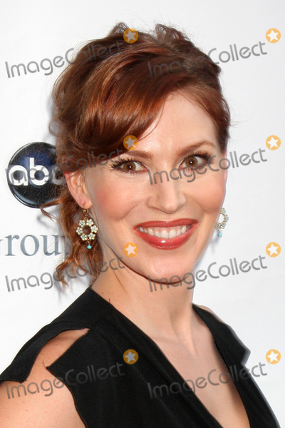 Heather Stephens Photo - Heather Stephens  arriving at the ABC TV TCA Party at The Langham Huntington Hotel  Spa in Pasadena CA  on August 8 2009
