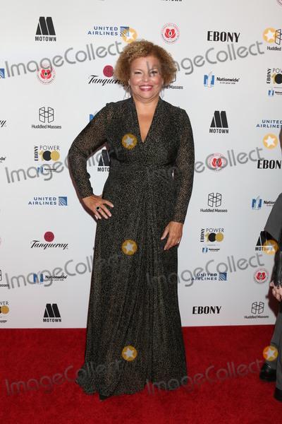 Debra Lee Photo - LOS ANGELES - NOV 30  Debra Lee at the Ebony Power 100 Gala on the Beverly Hilton Hotel on November 30 2018 in Beverly Hills CA