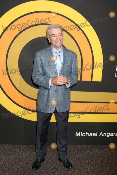 Tom Dreesen Photo - LOS ANGELES - MAY 31  Tom Dreesen at the Showtimes Im Dying Up Here Premiere at the Directors Guild of America on May 31 2017 in Los Angeles CA