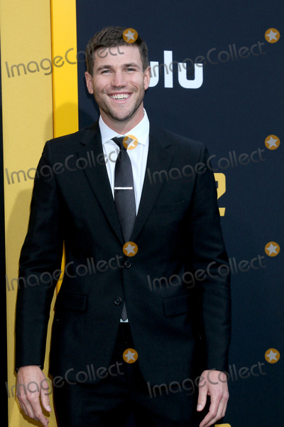 Austin Stowell Photo - LOS ANGELES - MAY 7  Austin Stowell at the Catch-22 Premiere  at the TCL Chinese Theater IMAX on May 7 2019 in Los Angeles CA
