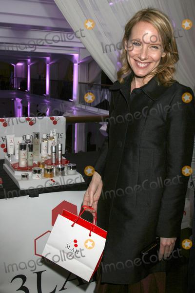 Amy Ryan Photo - Amy RyanGBK Productions Oscar Gifting SuiteBoulevard3Los Angeles CAFebruary 23 2008