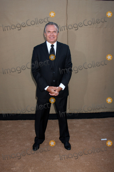 Andrew Ordon Photo - LOS ANGELES - JUL 29  Andrew Ordon arrives at the 2013 CBS TCA Summer Party at the private location on July 29 2013 in Beverly Hills CA