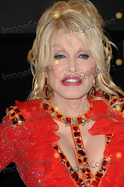 Dolly Parton Photo - LOS ANGELES - FEB 10  Dolly Parton at the 61st Grammy Awards at the Staples Center on February 10 2019 in Los Angeles CA