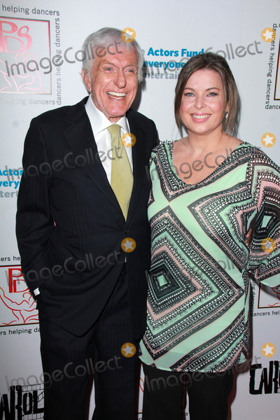 Arlene Silver Photo - LOS ANGELES - MAR 29  Dick Van Dyke Arlene Silver at the 28th Annual Gypsy Awards Luncheon at the Beverly Hilton Hotel on March 29 2015 in Beverly Hills CA