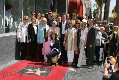 Anne Nelson Photo - (Back row) woman in yellow is a mystery to both Kate and I John Fisher(2nd row) Josh OConnell Daniel Goddard  Josh Griffith Jack Allocco(3rd row) Jeanne Cooper Kay Alden Lee Phillip Bell Anne Nelson Peter Bergman Karen Rea Tracey Bregman Recht Lauralee Bell Bradley Bell(front row) Darcy Rose Byrnes Kate LinderYoung and the Restless Celebrates 35 YearsPaley Center for MediaBeverly Hills CAApril 10 20082008 Kathy Hutchins  Hutchins Photo