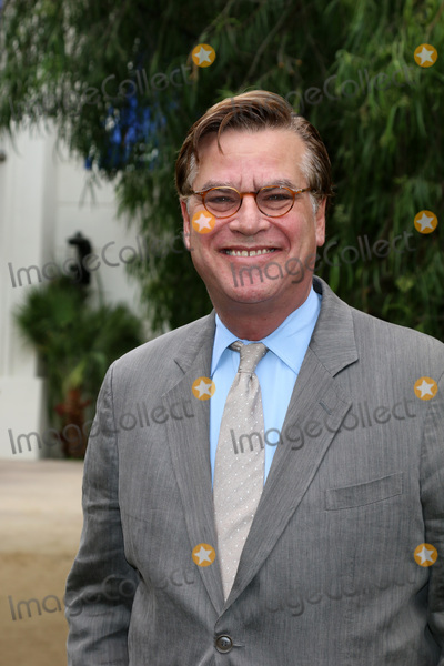 Aaron Sorkin Photo - PALM SPRINGS - JAN 3  Aaron Sorkin at the PSIFF Creative Impact Awards  10 Directors to Watch at Parker Palm Springs on January 3 2018 in Palm Springs CA