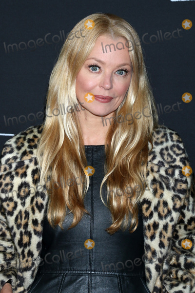 Charlotte Ross Photo - LOS ANGELES - JAN 16  Charlotte Ross at the The Last Full Measure Premiere - Arrivals at the ArcLight Hollywood on January 16 2020 in Los Angeles CA