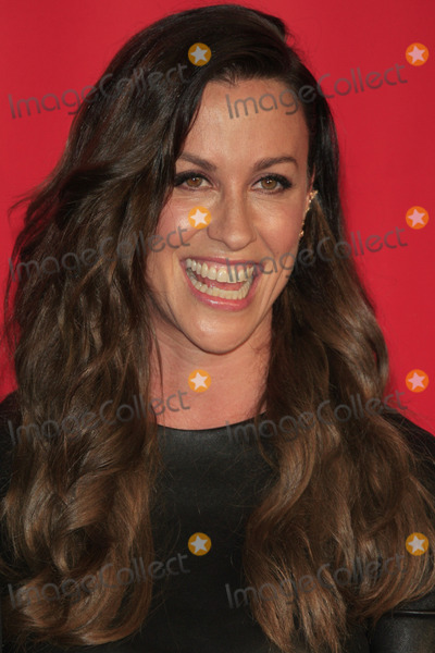 Alanis Morissette Photo - LOS ANGELES - FEB 6  Alanis Morissette at the MusiCares 2015 Person Of The Year Gala at a Los Angeles Convention Center on February 6 2015 in Los Angeles CA