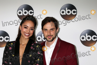 Amber Stevens-West Photo - LOS ANGELES - JAN 15  Amber Stevens West Andrew J West at the 2018 NAACP Image Awards at Convention Center on January 15 2018 in Pasadena CA
