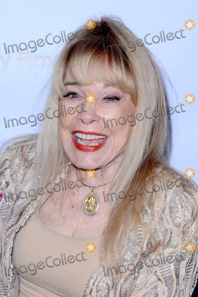 Terry Moore Photo - LOS ANGELES - SEP 29  Terry Moore at the Family Film Awards Celebration at the Universal Hilton on September 29 2019 in Universal City CA