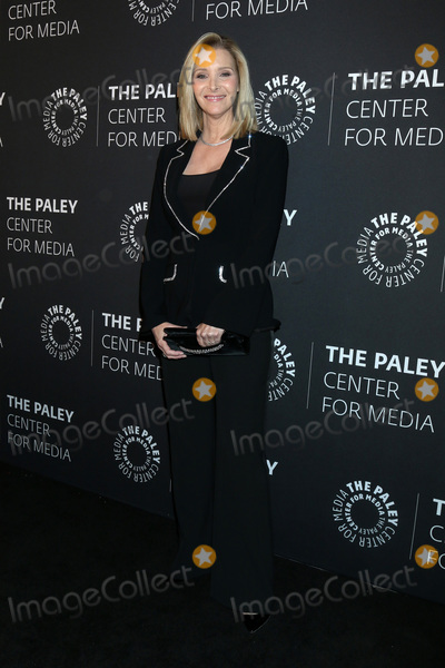Lisa Kudrow Photo - LOS ANGELES - NOV 21  Lisa Kudrow at the The Paley Honors A Special Tribute To Televisions Comedy Legends at Beverly Wilshire Hotel on November 21 2019 in Beverly Hills CA