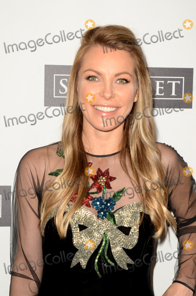 Crystal Hefner Photo - LOS ANGELES - OCT 19  Crystal Hefner at the Last Chance for Animals 35th Anniversary Gala at the Beverly Hilton Hotel on October 19 2019 in Beverly Hills CA