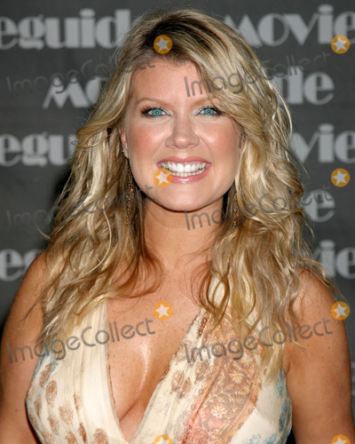 Natalie Grant Photo - Natalie GrantMovieguide Faith  Value AwardsBeverly Hilton HotelLos Angeles CAMarch 3 2006