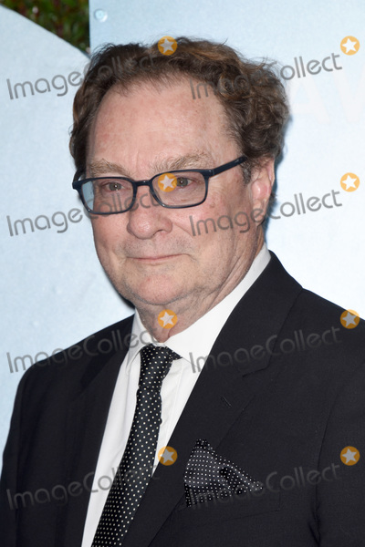Roots Photo - LOS ANGELES - JAN 19  Stephen Root at the 26th Screen Actors Guild Awards at the Shrine Auditorium on January 19 2020 in Los Angeles CA