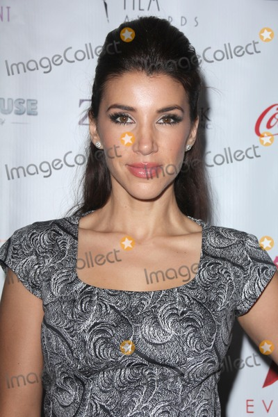Adrianna Costa Photo - LOS ANGELES - OCT 25  Adrianna Costa at the Internation Film Fashion Awards at the Saban Theater on October 25 2015 in Los Angeles CA