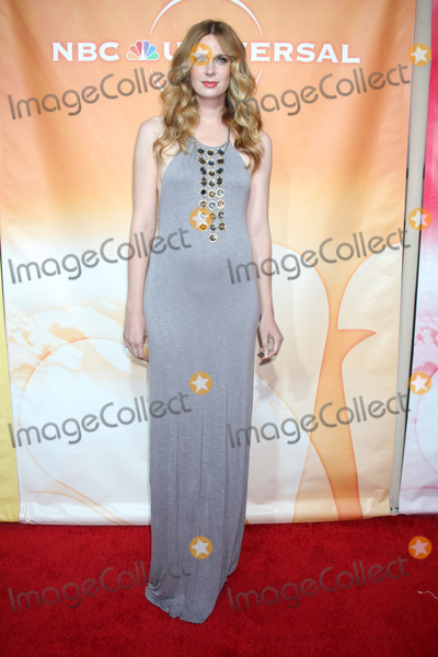 Anne Dudek Photo - LOS ANGELES - JUL 30  Anne Dudek arrive(s) at the 2010 NBC Summer Press Tour Party at Beverly Hilton Hotel on July 30 2010 in Beverly Hills CA