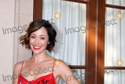 Autumn Reeser Photo - LOS ANGELES - JUL 26  Autumn Reeser at the Hallmark TCA Summer 2018 Party on the Private Estate on July 26 2018 in Beverly Hills CA