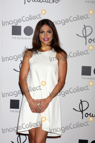 Azita Ghanizada Photo - LOS ANGELES - JAN 30  Azita Ghanizada arrives at Pomellato Celebrates The Opening Of Its Rodeo Drive Boutique Hosted By Tilda Swinton And Benefiting MOCA at Pomellato Boutique on January 30 2012 in Beverly Hills CA