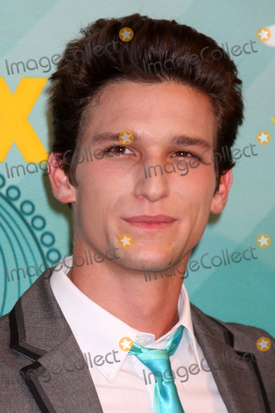 Daren Kagasoff Photo - Daren Kagasoff  in the Press Room at the Teen Choice Awards 2009 at Gibson Ampitheater at Universal Studios Los Angeles CA  on August 9  2009