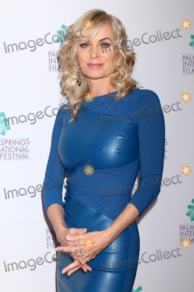 Eileen Davidson Photo - PALM SPRINGS - JAN 11  Eileen Davidson at the Walk to Vegas World Premiere at the Richards Center for the Arts on January 11 2019 in Palm Springs CA
