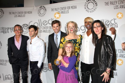 Ali Adler Photo - LOS ANGELES - SEP 5  (L-R) Executive Producer Dante Di Loreto actors Justin Bartha Andrew Rannells Georgia King Bebe Wood NeNe Leakes and Creator and Executive Producer Ali Adler arrives at The New Normal Fall TV Preview at Paley Center on September 5 2012 in Beverly Hills CA