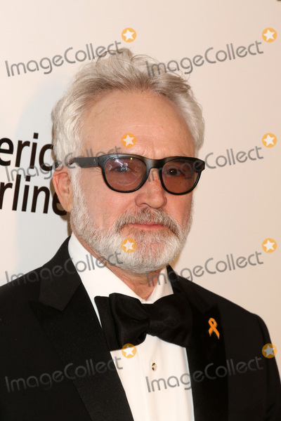 Elton John Photo - LOS ANGELES - FEB 24  Bradley Whitford at the Elton John Oscar Viewing Party on the West Hollywood Park on February 24 2019 in West Hollywood CA