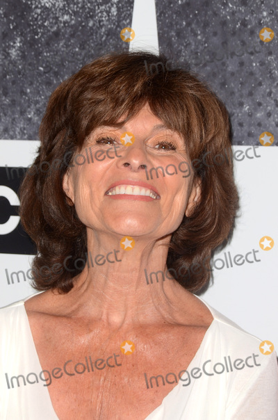 Adrienne Barbeau Photo - LOS ANGELES - SEP 27  Adrienne Barbeau at the The Walking Dead Season 9 Premiere Event at the Directors Guild of America on September 27 2018 in Los Angeles CA