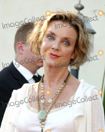 Judith Chapman Photo - Judith ChapmanSoapNets Night Before Party 2007Boulevard3Los Angeles CAJune 14 2007