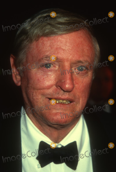 William Buckley Photo - William F Buckley6931JPG1991 FILE PHOTONew York NYWilliam F BuckleyPhoto by Adam ScullPHOTOlinknetONE TIME REPRODUCTION RIGHTS ONLY813-995-8612 - eMail ADAMcopyrightPHOTOLINKNET