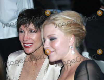 Sale Johnson Photo - 92606Casey Johnson daughter of New York Jets Chairman Robert Woody Johnson and an heir to the Johnson  Johnson fortune has died She was 30  She has an adopted daughter Johnson brought  home Ava Monro from Kazakhstan in 2007 Reports state that family members worried the heiress did not care well enough for her daughter forcing the childs grandmother Sale Johnson to take her inPhoto by Lynn Cossever-PHOTOlinknet