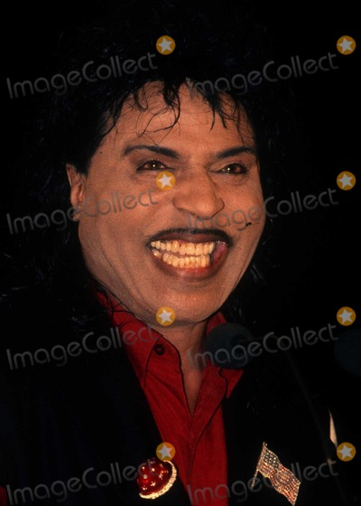Little Richard Photo - Little Richard8400JPG1992 FILE PHOTONew York NYLittle RichardPhoto by Adam Scull-PHOTOlinknetONE TIME REPRODUCTION RIGHTS ONLY917-554-8588 - eMail ADAMcopyrightPHOTOLINKNET