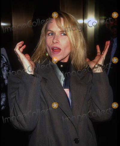 Amy Madigan Photo - Amy Madigan1365JPG1992 FILE PHOTONew York NYAmy MadiganPhoto by Adam ScullPHOTOlinknet917-754-8588 - eMail adamcopyrightphotolinknetFacebook httpswwwfacebookcomadamscull94