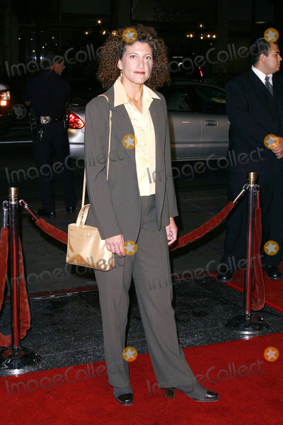Amy Aquino Photo - Photo by Lee RothSTAR MAX Inc - copyright 200210802Amy Aquino at the premiere of White Oleander(Hollywood CA)