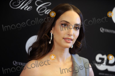 Alexa Ray Joel Photo - Photo by Dennis Van TinestarmaxinccomSTAR MAX2018ALL RIGHTS RESERVEDTelephoneFax (212) 995-11965818Alexa Ray Joel at the premiere of Always At The Carlyle in New York City
