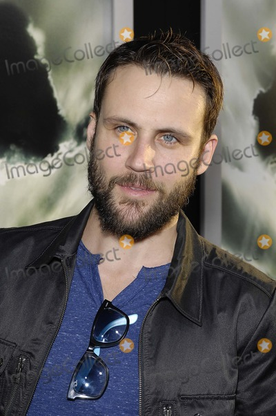 Alex Feldman Photo - Alex Feldman during the premiere of the new movie from Warner Bros Pictures CHERNOBYL DIARIES held at the Arclight Cinerama Dome on May 23 2012 in Los AngelesPhoto Michael Germana Star Max