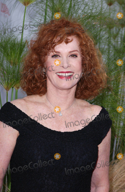 Stephanie Powers Photo - Photo by Lee RothSTAR MAX Inc - copyright 200361203Stephanie Powers at AFIs 31st Annual Life Achievement Award(Hollywood CA)