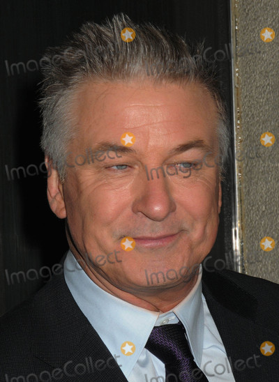 Alec Baldwin Photo - Photo by Demis MaryannakisstarmaxinccomSTAR MAX2017ALL RIGHTS RESERVEDTelephoneFax (212) 995-1196121317Alec Baldwin at The Robert F Kennedy Human Rights Hosts Annual Ripple Of Hope Awards Dinner in New York City