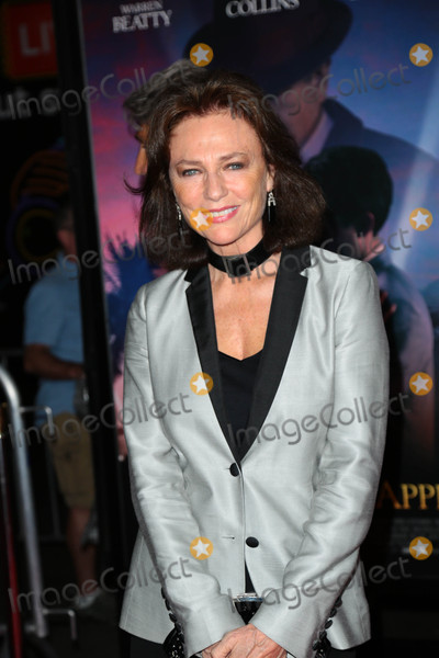 Jacqueline Bisset Photo - Photo by gotpapstarmaxinccomSTAR MAX2016ALL RIGHTS RESERVEDTelephoneFax (212) 995-1196111016Jacqueline Bisset at The AFI FEST 2016 premiere of Rules Dont Apply(Los Angeles CA)