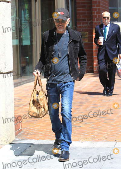 Billy BOBS Thornton Photo - Photo by SMXRFstarmaxinccomSTAR MAX2017ALL RIGHTS RESERVEDTelephoneFax (212) 995-119661217Billy Bob Thornton is seen in Los Angeles CA