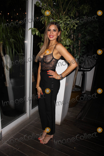 Asifa Mirza Photo - Photo by Victor MalafrontestarmaxinccomSTAR MAX2017ALL RIGHTS RESERVEDTelephoneFax (212) 995-1196101217Asifa Mirza at The WE TV celebration of the return of Marriage Bootcamp Reality Stars atThe Attic Rooftop  Lounge in New York City