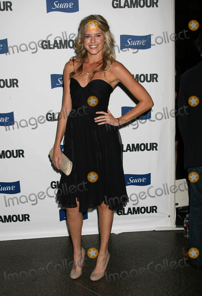 Sarah Wright Photo - Photo by REWestcomstarmaxinccom2008101408Sarah Wright at Glamour Reel Moments(Los Angeles CA)